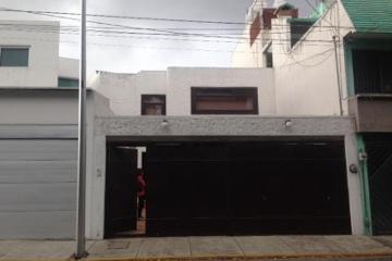 Foto de casa en renta en  4320, zona residencial anexa estrellas del sur, puebla, puebla, 2963535 No. 01
