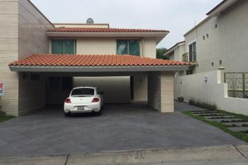 Foto de casa en venta en boulevar puerta de hierro 87, puerta de hierro, zapopan, jalisco, 2670550 No. 01