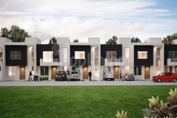 Foto de casa en venta en boulevard 15 de mayo 4732, colonia cementos atoyac puebla x, zona cementos atoyac, puebla, puebla, 0 No. 01