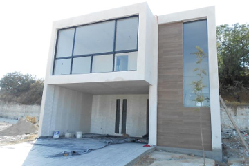 Foto de casa en venta en boulevard 15 de mayo 4732, zona cementos atoyac, puebla, puebla, 1953216 No. 01