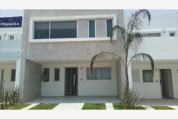 Foto de casa en venta en boulevard 5 de mayo 4732, el riego sur, puebla, puebla, 1669950 No. 01