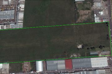 Foto de terreno habitacional en renta en  , cerrada san miguel, aguascalientes, aguascalientes, 2900659 No. 01