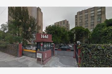 Foto de departamento en venta en boulevard adolfo lópez mateos 1661, torres de mixcoac, álvaro obregón, distrito federal, 0 No. 01
