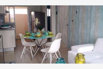 Foto de casa en venta en boulevard aeropuerto 1, centro, puebla, puebla, 2824129 No. 01