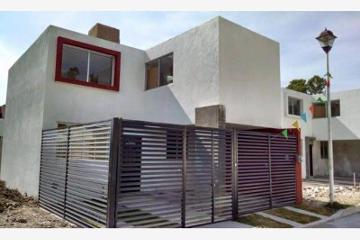 Foto de casa en venta en boulevard apulco, calle 9c 178, bosques de amalucan, puebla, puebla, 2671011 No. 01