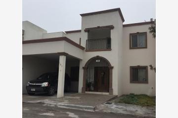Foto de casa en renta en boulevard arboledas 185, rincón de sayavedra, saltillo, coahuila de zaragoza, 2820536 No. 01