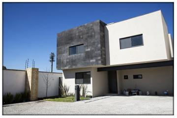 Foto de casa en venta en  19, jurica, querétaro, querétaro, 2819828 No. 01