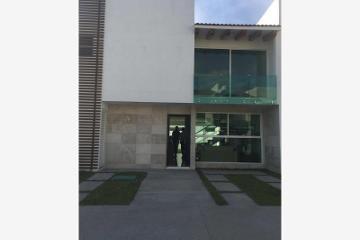 Foto de casa en venta en boulevard asia 214, lomas de angelópolis ii, san andrés cholula, puebla, 2877088 No. 01