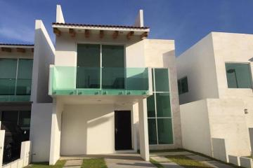 Foto de casa en venta en boulevard asia 432, lomas de angelópolis ii, san andrés cholula, puebla, 2878916 No. 01