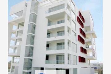Foto de departamento en renta en boulevard atlixcayotl 3, san andrés cholula, san andrés cholula, puebla, 2814266 No. 01
