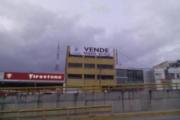 Foto de oficina en venta en boulevard atlixco 1, rincón de la paz, puebla, puebla, 2944272 No. 01