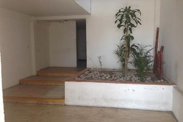 Foto de oficina en venta en boulevard atlixco 93, la paz, puebla, puebla, 2647023 No. 02