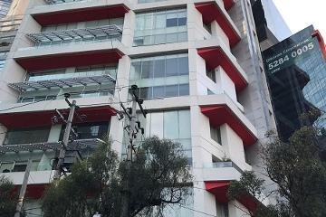 Foto de departamento en renta en boulevard avila camacho 158, cumbres reforma, cuajimalpa de morelos, distrito federal, 0 No. 01