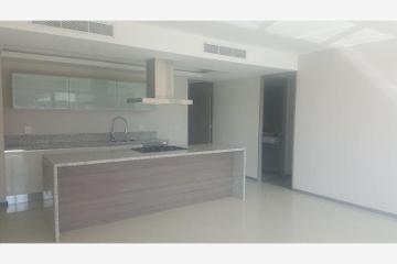 Foto de departamento en renta en boulevard bernardo quintana 7500, centro sur, querétaro, querétaro, 2786209 No. 01