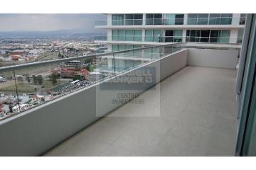 Foto de departamento en venta en  , centro sur, querétaro, querétaro, 1231957 No. 01