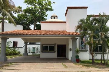 Foto de casa en renta en boulevard bicentenario 118, las hadas, centro, tabasco, 4591623 No. 01