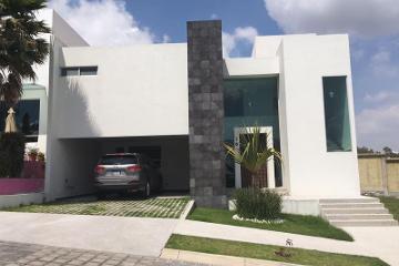 Foto de casa en venta en boulevard bosque 16, la calera, puebla, puebla, 2464983 No. 01