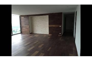 Foto de departamento en venta en boulevard bosque real 1, bosque real, huixquilucan, méxico, 2951637 No. 01