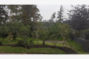 Foto de departamento en venta en boulevard bosque real 1, club de golf bosques, cuajimalpa de morelos, distrito federal, 0 No. 01