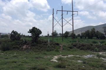 Foto de terreno industrial en venta en boulevard carretera puebla-tehuacán kilometro 61 , la villita, tecamachalco, puebla, 0 No. 01