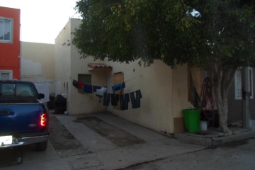 Foto de casa en venta en boulevard casuarinas, privada capulines 22874, ribera del bosque, tijuana, baja california, 2814367 No. 01