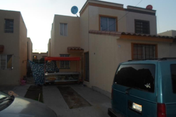 Foto de casa en venta en boulevard casuarinas, privada castaños 22858, ribera del bosque, tijuana, baja california, 2813196 No. 01
