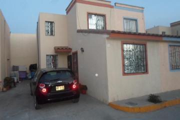 Foto de casa en venta en  22850, ribera del bosque, tijuana, baja california, 2813872 No. 01