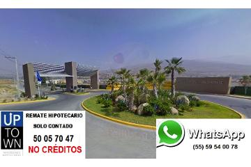 Foto de casa en venta en  , ribera del bosque, tijuana, baja california, 2954486 No. 01