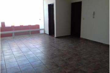 Foto de casa en venta en boulevard centro sur 2500, centro sur, querétaro, querétaro, 0 No. 01