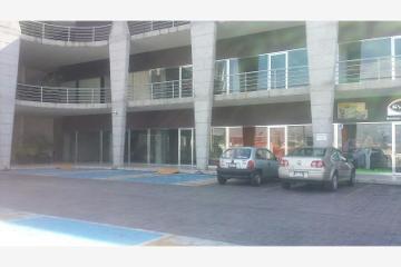 Foto de local en renta en  40, centro sur, querétaro, querétaro, 2887308 No. 01