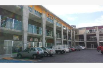 Foto de local en renta en  40, centro sur, querétaro, querétaro, 2888230 No. 01