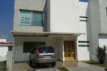 Foto de casa en renta en  500, centro sur, querétaro, querétaro, 2806364 No. 01