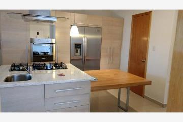 Foto de casa en renta en boulevard centro sur 8, centro sur, querétaro, querétaro, 2704282 No. 02