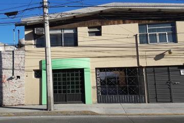 Foto de casa en venta en boulevard club de golf 77102, san josé mayorazgo, puebla, puebla, 0 No. 01