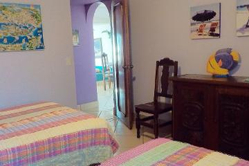 Foto de departamento en venta en boulevard costero miguel de la madrid 871, playa azul, manzanillo, colima, 4558824 No. 01