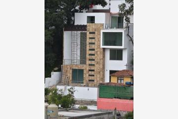 Foto de casa en venta en boulevard de la torre 1 40, condado de sayavedra, atizapán de zaragoza, méxico, 2822631 No. 01