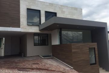 Foto de casa en venta en boulevard de la torre 1, condado de sayavedra, atizapán de zaragoza, estado de méxico, 2210408 no 01