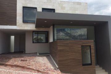 Foto de casa en venta en boulevard de la torre 1, condado de sayavedra, atizapán de zaragoza, estado de méxico, 2390984 no 01