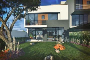 Foto de casa en venta en boulevard de la torre 1, condado de sayavedra, atizapán de zaragoza, méxico, 2753186 No. 01
