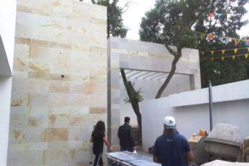 Foto de casa en venta en boulevard de la torre, condado de sayavedra, atizapán de zaragoza, estado de méxico, 2195000 no 01