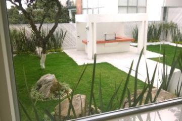 Foto de casa en venta en boulevard de la torre, condado de sayavedra, atizapán de zaragoza, estado de méxico, 2226435 no 01