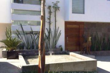 Foto de casa en venta en boulevard de la torre, condado de sayavedra, atizapán de zaragoza, estado de méxico, 604707 no 01
