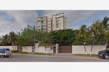 Foto de departamento en renta en boulevard de las naciones, copacabana, acapulco de juárez, guerrero, 2149272 no 01