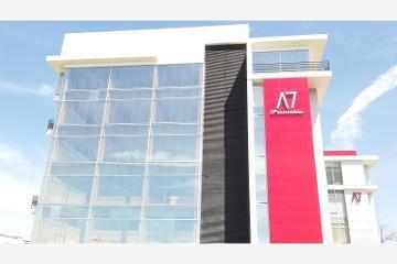 Foto de oficina en venta en boulevard de los reyes 6206, san bernardino tlaxcalancingo, san andrés cholula, puebla, 2695833 No. 02