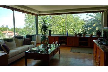 Foto principal de casa en renta en blvd de los virreyes, lomas de chapultepec ii sección 2480839.
