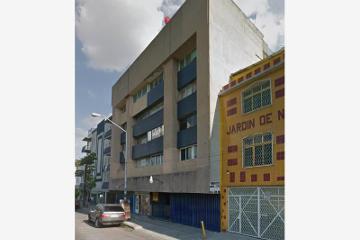 Foto de departamento en venta en boulevard de temoluco 102, residencial acueducto de guadalupe, gustavo a. madero, distrito federal, 2663614 No. 02