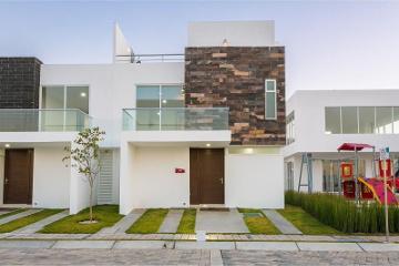 Foto de casa en venta en boulevard del altiplano 1301, angelopolis, puebla, puebla, 0 No. 01