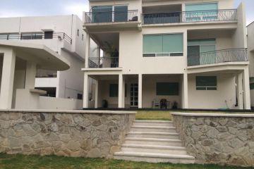 Foto de casa en venta en boulevard del arco 1, condado de sayavedra, atizapán de zaragoza, estado de méxico, 1745797 no 01