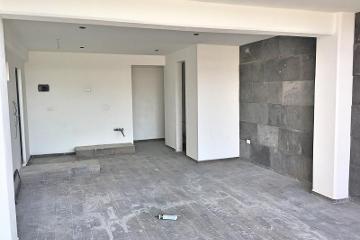 Foto de departamento en venta en  345, concepción las lajas, puebla, puebla, 2865336 No. 02