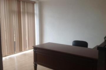 Foto de oficina en venta en  boulevard diaz ordaz, anzures, puebla, puebla, 500462 No. 01